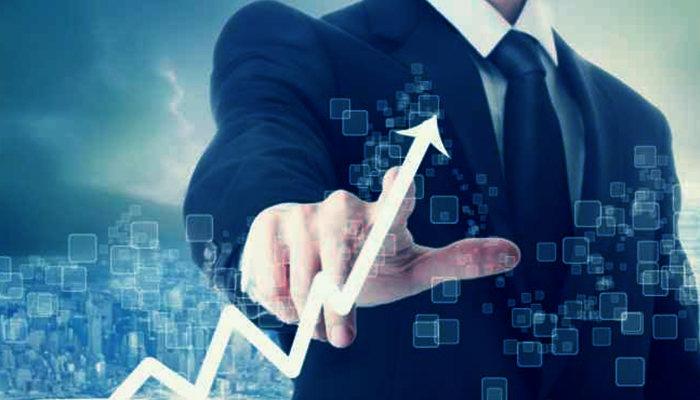 Digital Finance: Mastering Revenue Growth With Data Analytics