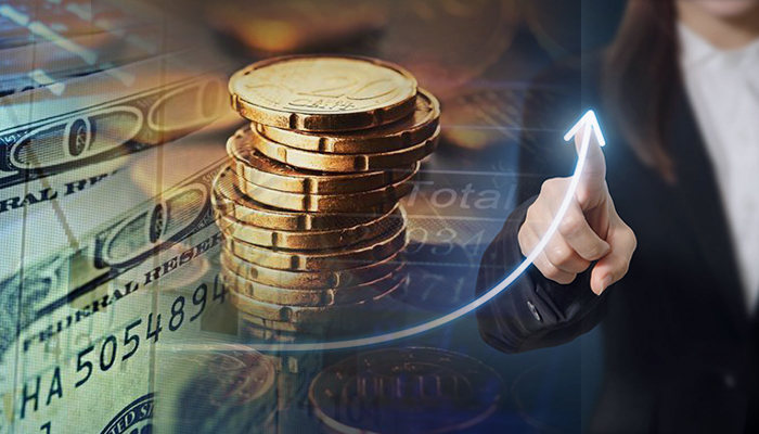 Finance Transformation – Why Not Start With The Electronic Credit Process?