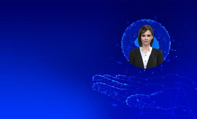 How Digital Assistants Improve O2C Operations