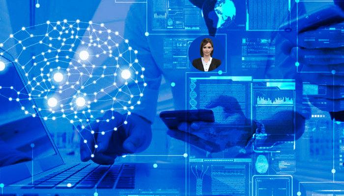 Adding AI Advantage to Cash Application