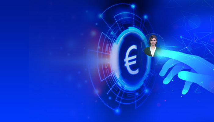 Challenges to Cash Application Automation in Europe