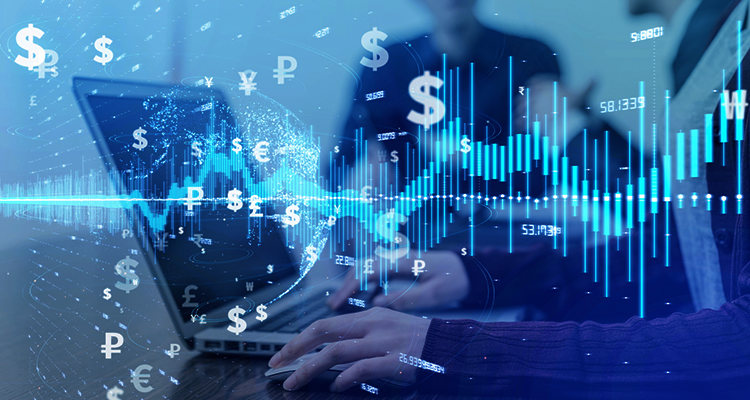 How Big Data and Analytics Are Transforming Accounts Receivable