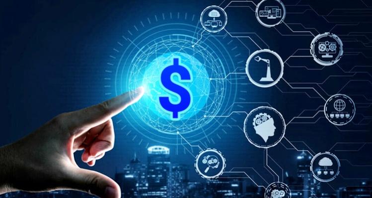 Order-to-Cash Paradigm Shift