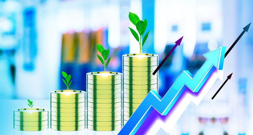 3 Facts about Short-term Cash Forecasting