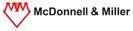 McDonnell-&-Miller-logo