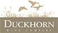 duckhorn-logo