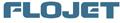 Flojet-logo