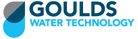 Goulds-Water-Technology-logo