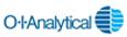 OI-Analytical-logo