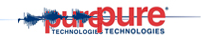 Pure-Technologies-logo