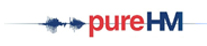PureHM-logo