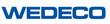 Wedeco-logo