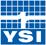 YSI-logo