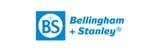 bellingham-+-stanley-logo