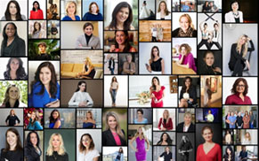 Female Founders Share The Most Significant Lessons Learned from Their Experiences