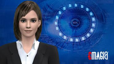 Emagia Advances Gia, Digital Finance Assistant with Cognitive Data Capture Skills