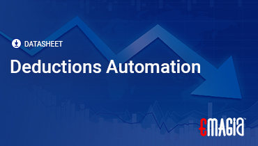 Deductions Management