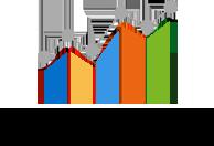 Finance Analytics Hub