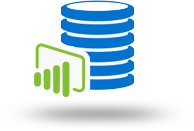 Common Data Platform Single unified platform for consolidating finance transactions and documents from multiple disparate systems
