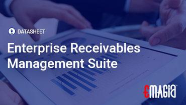 Enterprise Receivables Management Suite