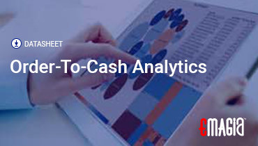 Receivables Analytics