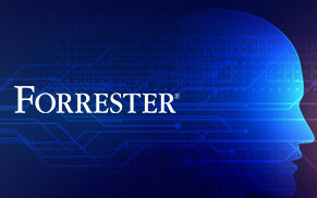 The Forrester Tech Tide: AI, Automation and Robotics for customers and Employees, Q2 2019