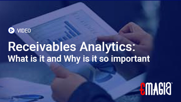 Receivables Analytics: What is it and Why is it so important
