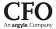 Emagia made it to CFO magazine's annual list of Tech companies to Watch