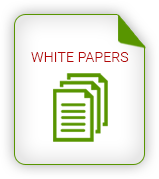 Emagia white-papers