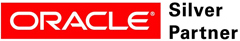 oracle_silver-partners