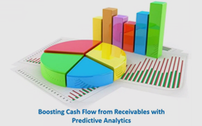 Predictive Analytics: A Smarter Way to Boost Your Cash Flow