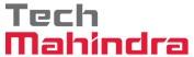 tech-m