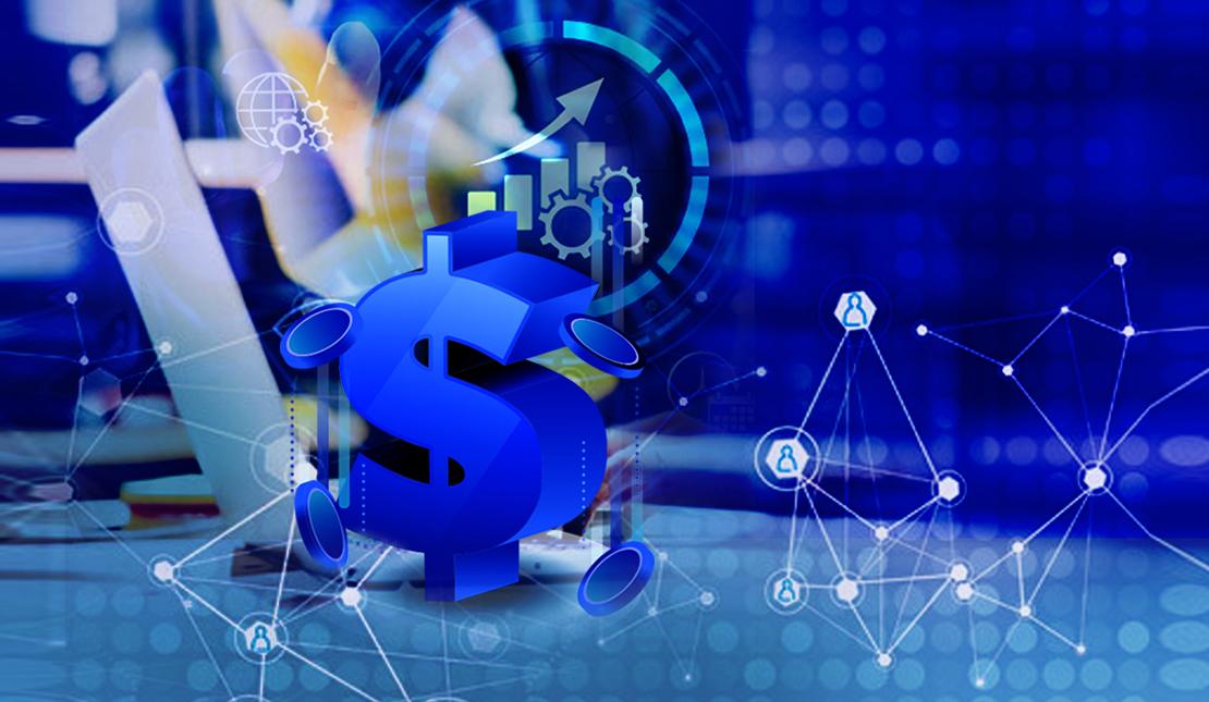 The IDC Technology Spotlight 2021