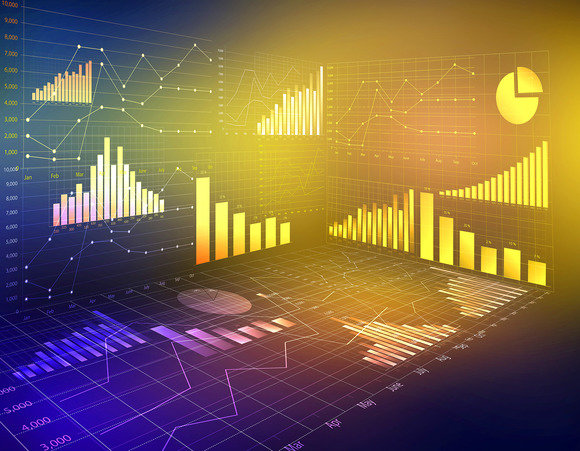 abstract_data_charts_statistics_thinkstock-100531408-large