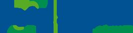 NACM-logo
