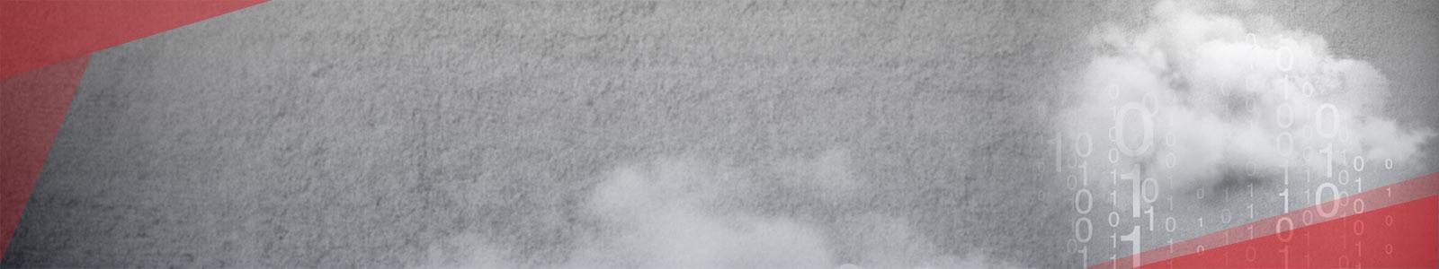 Emagia-Cloud-banner