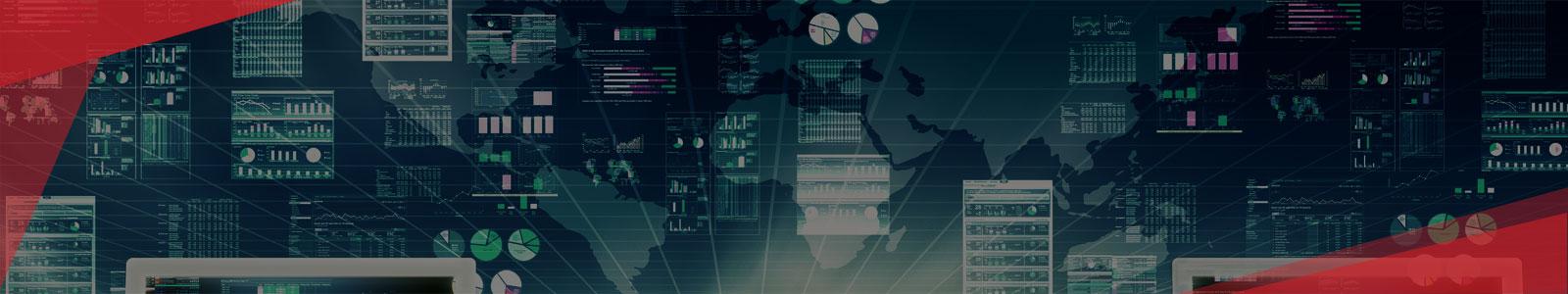 Enterprise-Receivables-Management-Suite-banner