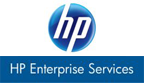 HP-Public-Cloud
