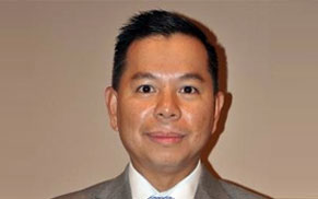 Quoc Nguyen has joined the leadership team as SVP to lead Emagia's Digital Finance Transformation Solutions