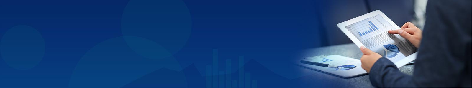 Credit Automation Datasheet