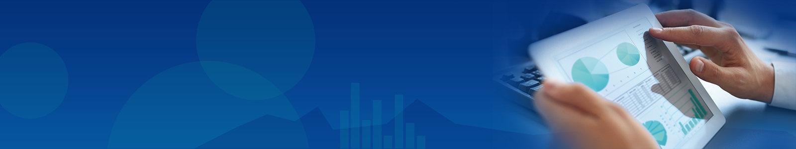 Order-To-Cash Analytics Datasheet