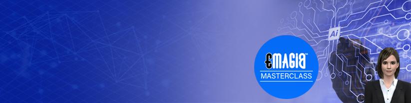 Save Lockbox Fees with Remittance Data Capture AI