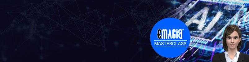 Reduce Lockbox Fees with Remittance Data Capture AI